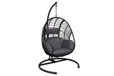 Vega Hængestol med hynde