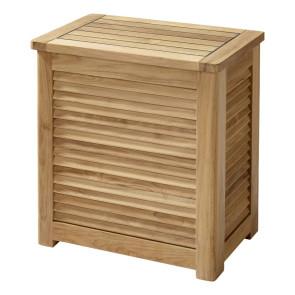 Lille Hyndebox / Vasketøjskurv
