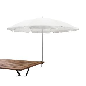 Altan parasol Natur