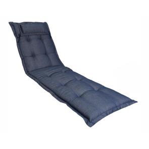 CANYON eksklusiv Solvognshynde Jeans
