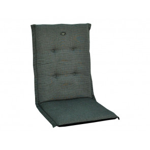 CANYON universalhynde Granitgrå