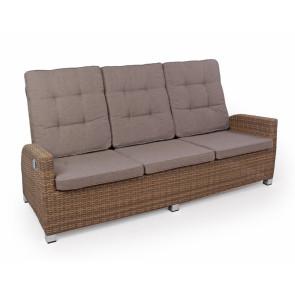 Cuba Lounge Sofa