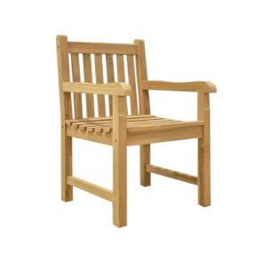 Fast stol JAVA